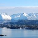 Aalesund_Moreog_Romsdal_2