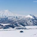 (c)KG_Kamchatka_KGV8829