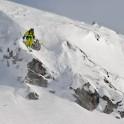 Norway. Stryn. Rider: E.Sorokin. Photo: D.Pudenko