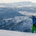 Norway. Stryn. Photo: D.Pudenko