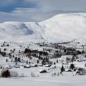 Norway. Stryn. Photo: K.Galat