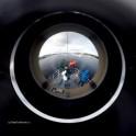 Boat trip. Photo: K. Churakov