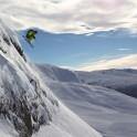 Norway. Stryn. Rider: E.Sorokin. Photo: A.Britanishskiy