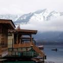 Kashmir. Srinagar. Photo: K.Churakov