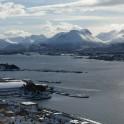 Norway. Photo: K.Galat