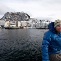 Norway. K.Anisimov. Photo: K.Galat