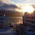 Norway. Stranda. Photo: K.Galat