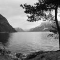 Norway. Sogndal. Photo: A.Britanishskiy