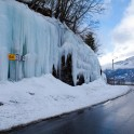 Norway. Sogndal. Photo: D.Pudenko