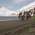 Kamchatka. Photo: A.Britanishskiy