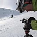 Kamchatka. Rider: A.Khankevich  Camera: K.Churakov  Photo: A.Britanishskiy