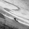 Kamchatka. Rider: M.Anufrikov  Photo: A.Britanishskiy