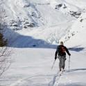 Norway. Sogndal. Rider: K.Anisimov. Photo: A.Britanishskiy