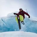 Norway. Sogndal. Rider: I.Malakhov. Photo: K.Galat