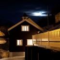 Norway. Sogndal. Photo: K.Galat