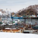 Kamchatka. Photo: K.Galat