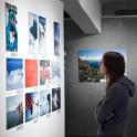 RTP_Exhibition_04