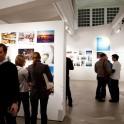 RTP_Exhibition_09