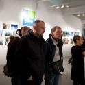 RTP_Exhibition_15