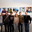 RTP_Exhibition_18
