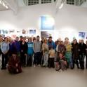 RTP_Exhibition_22