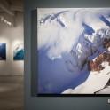 RTP_Exhibition_33