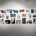 RTP_Exhibition_36