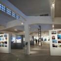 RTP_Exhibition_37