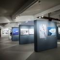 RTP_Exhibition_38
