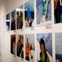 RTP_Exhibition_45