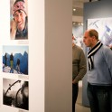 RTP_Exhibition_47