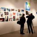 RTP_Exhibition_48