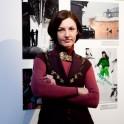 RTP_Exhibition_59