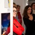 RTP_Exhibition_66