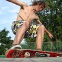 Rider: Igor Ilinykh