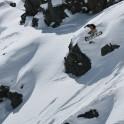 Elbrus Open. Rider: Igor Ilinykh