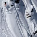 Elbrus region. Konstantin Galat