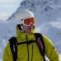 Arkhyz / Rider: Konstantin Galat / Photo: Vitaly Mikhailov