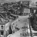 Ахвледиани Е. Д. «Старый Тбилиси»