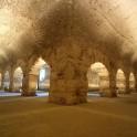 Древнеримские сооружения. Аоста