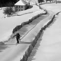 Georgia. Svanetia  /  Rider: Alexandr Baidaev  /  Photo: Daria Pudenko