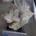 Crystals of Italy. Photo: D. Pudenko