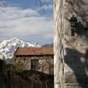 Aosta.  Photo D. Pudenko