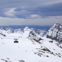 Monte Rosa to Alagna. Photo D. Pudenko.