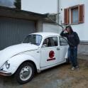 """""""Mammutmobile"""". Photo: D. Pudenko"""