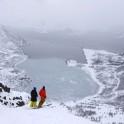 Lofoten islands. Photo: N. Lapina