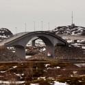 Lofotens. Photo: Oleg Kolmovskiy