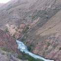 Kyrgizstan