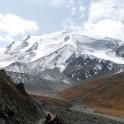 Kyrgizstan. Photo: V. Biserov