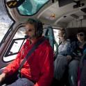 RideThePlanet - NIVEA Presstour